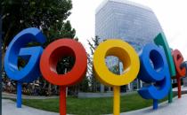 谷歌遭起诉:被指非法追踪iPhone和Android用户位置