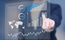 数据中心再论:成本、技术、简洁、可重构