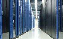 数据中心必须从减少能源转向控制冷却用水量