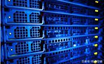 数据中心机房的一些空调制冷办法详解