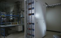数据中心团队对于液体冷却的应用还需要适应