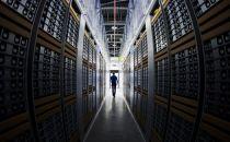 调查表明数据中心需要更加关注运营可靠性