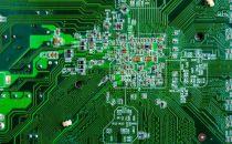 """数据中心迎来布线系统""""定制化""""时代"""