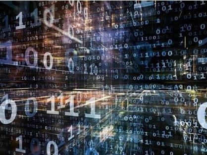 大数据赋能产业发展,谋定而后动为不二法门