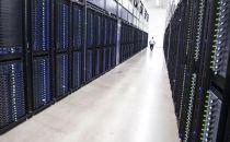 揭秘苹果Mesa数据中心真面目