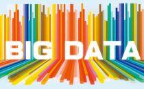 大数据产业大有可为 得数据者的天下