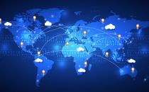 阿里云和ABC Data达成战略合作,成中东欧8国上云首选厂商