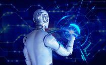 """信息通信业与人工智能如何共舞?信息通信展将展望创新""""舞姿"""""""