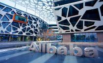 中国铁塔与阿里巴巴签署合作协议 双方展开深度合作云计算、边缘计算等领域