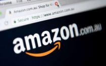 亚马逊云计算业务增长迅速 巨额电力成本谁去承担?