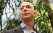 2024年亚马逊市值将达2.5万亿 云计算业务功不可没