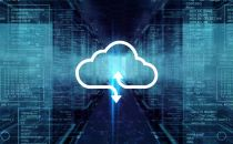 企业应用混合云存网络连接稳定性和基础功能完善性两大难题