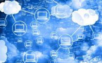 百度云推出智能边缘计算产品 应用诸多领域
