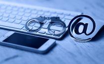 工信部:7月移动宽带用户达12.7亿 4G用户占73.9%
