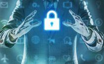 互联网黑灰产多样化 :网络安全需要创新尝试