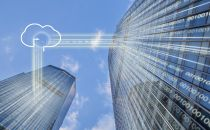 阿里欲布局印度云服务市场,与Paytm合作