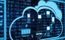 云计算技术的出现或导致T运维体系产生重大变革