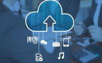 如何开发部署移动云应用