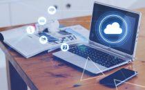 云原生桌面:虚拟桌面的解构与重新定义