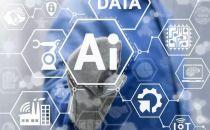 AI时代面临结构性难题:机器换人方兴未艾,高端技术人才紧缺
