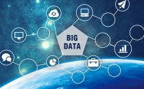 国内首个健康大数据与人工智能产业合作与发展组织在博鳌筹建