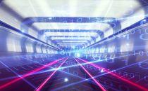 中兴禁令使Q2光传输设备市场出现下滑