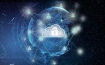 亚马逊AWS:云计算加速数字出版转型创新
