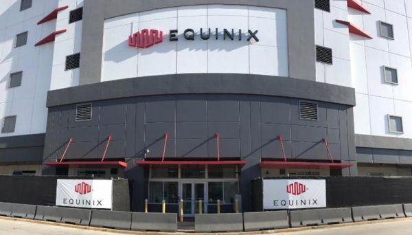 Equinix完成迈阿密数据中心首次扩建 新增1093机柜.png