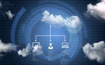 西南地区用云量首度分享新智能制造解决方案正式发布