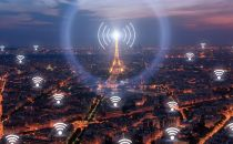固网宽带市场的进攻和防御战开启:你pick哪家运营商?