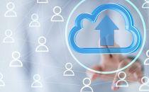 如何选择云计算基础设施自动化的最佳工具