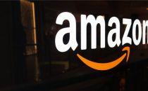 2024年亚马逊市值可达2.5万亿美元 云计算业务贡献突出