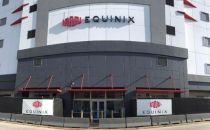 Equinix完成迈阿密数据中心首次扩建 新增1093机柜