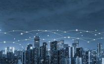 工信部发布7月通信业经济运行情况统计公布 电信总量增速创新高