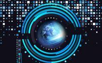 2022年网络功能虚拟化基础设施(NFVI)收入将达到56亿美元