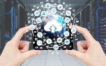 阿里云发布区块链服务,专注基础设施