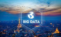 IDC预测分析:2022年大数据和业务分析解决方案将超2600亿美元