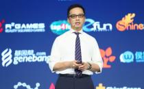 亚马逊布道师:从案例着手,谈AWS的AI与机器学习