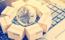 印尼,会是出海电商的下一个红利市场么?