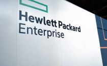 "HPE为其OneSphere混合云产品增加了新的""容器服务""功能"