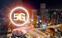 我国超宽带可见光通信芯片组问世 网速是5G通信的10倍