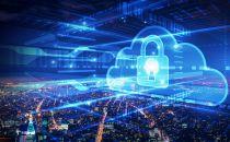 科技日报两会专版报道国云科技:铸造国家政务安全的云盾牌