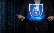 国外运营商被曝系统漏洞 可能泄露用户数据