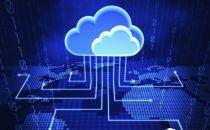 Gartner调查:云计算是新兴的业务风险