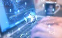 万国数据的发展硬道理:高速增长的混合IT市场