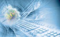 互联网业务的蓬勃发展 中国互联网用户6月份突破8亿大关