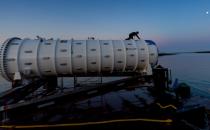 AI监控微软海下数据中心各设备外 还能监测水下环境