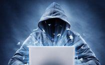 西班牙央行网站遭黑客攻击瘫痪一整天