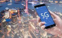 """三大运营商5G频谱划分初定 联通电信抢得""""C位"""""""