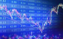 浙大网新数据中心业务发展顺利,半年营收15.2亿元